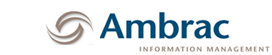 Ambrac